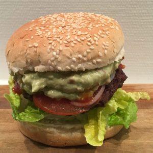 burger_guacamole