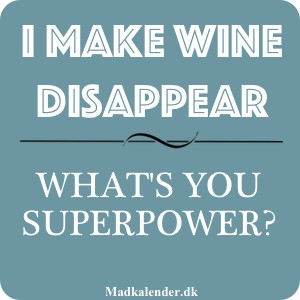 meme superpower wine