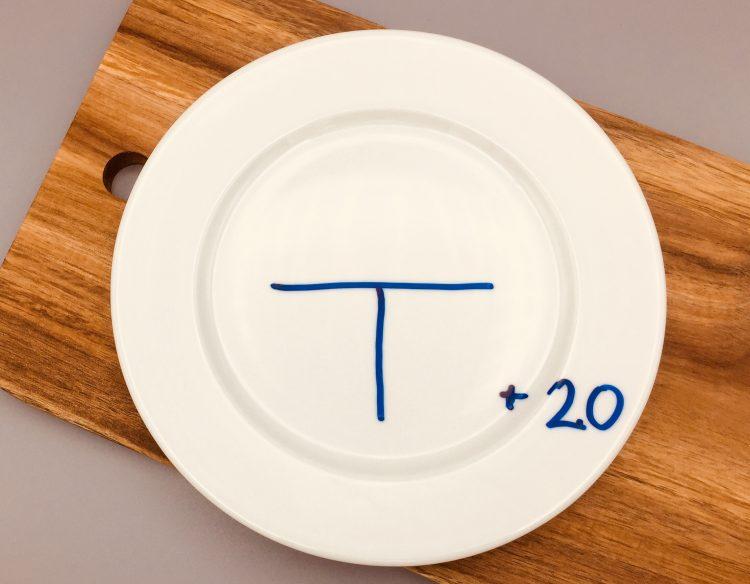 t-tallerkenmodellen+20