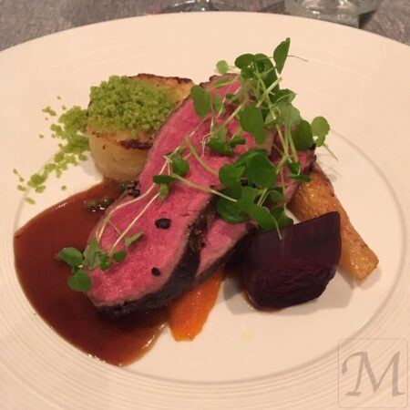 dining-week-hereford-filet