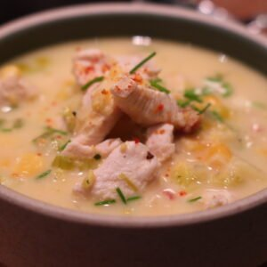 chowder_suppe_bacon